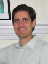Dr. Jim Cesca